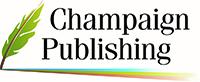 Champaign Publishing